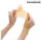 innovagoods-survega-randmesidemed-magnetiliste-punktidega-2-tk-pakis (5).jpg