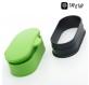 klambrid-pakendite-sulgemiseks-tap-it-tap-3-osaline (5).jpg