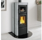 La-Nordica-Ester-Forno-Wood-Stove-Fireplace-Products.jpg