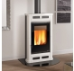 La-Nordica-Flo-Wood-Stove-White-Fireplace-Products-Small.jpg