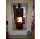 La-Nordica-Fortuna-Double-Sided-Wood-Stove-Burgundy-Fireplace-Products(3).jpg