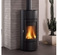 La-Nordica-Fortuna-Steel-Wood-Stove.jpg