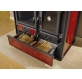 La-Nordica-Rosa-Reverse-Wood-Cooker-Burgundy-Fireplace-Products.jpg