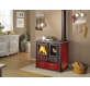 La-Nordica-Rosa-Reverse-Wood-Cooker-Burgundy-Fireplace-Products2.jpg