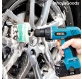 puuriga-kasutatavate-puhastusharjade-komplekt-cyclean-innovagoods-3-tukid-osad_122466 (12).jpg