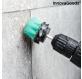 puuriga-kasutatavate-puhastusharjade-komplekt-cyclean-innovagoods-3-tukid-osad_122466 (15).jpg