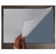 puzzle-glue-sheets-for-1000-pieces.51212-2.fs.jpg