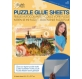 puzzle-glue-sheets-for-1000-pieces.51212-6.fs.jpg