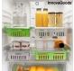 reguleeritav-kulmiku-organiseerija-friwer-innovagoods-komplektis-2_144190 (1).jpg