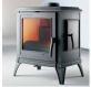 sedan10_invicta_woodburner_stove_1.jpg