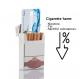 sigarettide-kahjulikkust-vahendav-kaart.jpg