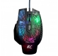 usb-gaming-mouse-spider-nanors-rs950.jpg