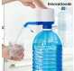 veejaotur-pudelitele-innovagoods (4).jpg