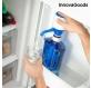 veejaotur-pudelitele-innovagoods (5).jpg