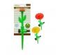 veeprits-flower-little-garden-1-2-5-8-automaatne-2-uds_130599 (1).jpg