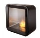 ventless-fireplace-6.jpg