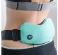 vibreeriv-keha-masseerija-innovagoods (2).jpg