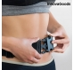 vibreeriv-keha-masseerija-innovagoods (3).jpg