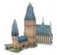 wrebbit-3d-3d-jigsaw-puzzle-harry-potter-tm-poudlard-great-hall-jigsaw-puzzle-850-pieces.52542-7.fs.jpg
