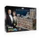 wrebbit-3d-3d-puzzle-downton-abbey-jigsaw-puzzle-890-pieces.79132-2.fs.jpg