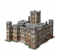 wrebbit-3d-3d-puzzle-downton-abbey-jigsaw-puzzle-890-pieces.79132-5.fs.jpg
