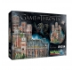 wrebbit-3d-3d-puzzle-game-of-thrones-the-red-keep-jigsaw-puzzle-845-pieces.76527-1.fs.jpg