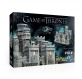 wrebbit-3d-3d-puzzle-game-of-thrones-winterfell-jigsaw-puzzle-910-pieces.76528-1.fs (1).jpg