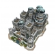 wrebbit-3d-3d-puzzle-game-of-thrones-winterfell-jigsaw-puzzle-910-pieces.76528-7.fs.jpg