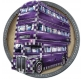wrebbit-3d-3d-puzzle-harry-potter-tm-the-knight-bus-jigsaw-puzzle-280-pieces.60262-3.fs.jpg