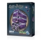 wrebbit-3d-3d-puzzle-harry-potter-tm-the-knight-bus-jigsaw-puzzle-280-pieces.60262-4.fs.jpg