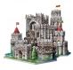 wrebbit-3d-3d-puzzle-king-arthurs-camelot-jigsaw-puzzle-865-pieces.65557-5.fs.jpg