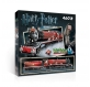 wrebbit-3d-puzzle-3d-harry-potter-tm-hogwarts-express-jigsaw-puzzle-460-pieces.55622-2.fs.jpg