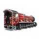 wrebbit-3d-puzzle-3d-harry-potter-tm-hogwarts-express-jigsaw-puzzle-460-pieces.55622-4.fs.jpg