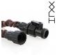 xxl-hose-45-m-pikenev-voolik (4).jpg