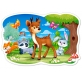 xxl-pieces-forest-animals-jigsaw-puzzle-12-pieces.61678-1.fs.jpg