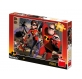 xxl-pieces-the-incredibles-2-jigsaw-puzzle-300-pieces.75373-2.fs.jpg