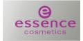 Essence kosmeetika