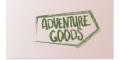 Adventure goods