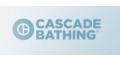 Cascade bathing