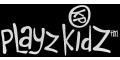 PlayzKidz mänguasjad