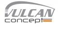 VULCAN CONCEPT
