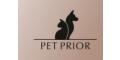 Pet prior logo
