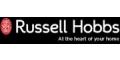 Russel Hobs köögitehnika
