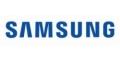 Samsung kodutehnika