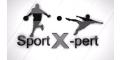Sport xpert