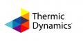 Thermic Dynamics