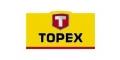 TOPEX töövahendid
