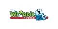 Wrebbit 3D Puzzled