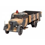 Militaarsõidukid
