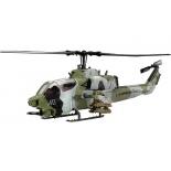 Helikopterid